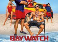 Baywatch [premieră la cinema din 2 Iunie]
