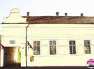 """LecturAlba și Verbum la Biblioteca Județeană """"Lucian Blaga"""" Alba"""