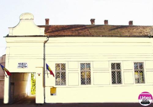 """Din 12 iunie, vine vacanța cu Bibliovacanța la Biblioteca Județeană ,,Lucian Blaga"""" Alba"""
