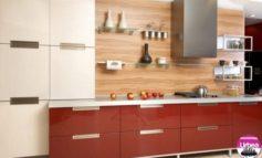 Cum amenajezi bucătăria în ton cu timpurile moderne