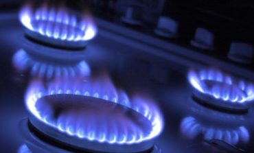 JOI: Delgaz Grid va întrerupe alimentarea cu gaze naturale pe mai multe străzi din Alba Iulia