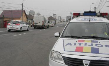 Peste 140 de poliţişti vor asigura măsuri de siguranţă, în minivacanţa de Sfânta Maria. Recomandări transmise de IPJ Alba