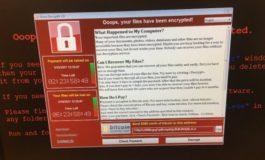 Virusul WannaCry say Wcrypt. Ce este și cum a apărut?