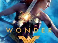 Wonder Woman 3D [premieră la cinema din 2 Iunie]