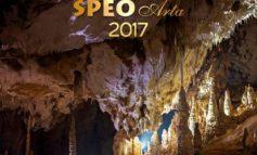 """14 IUNIE: Expoziţie de fotografie """"SpeoArta 2017"""", la Muzeul Naţional al Unirii din Alba Iulia"""