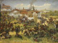 Marţi: Exponatul lunii iunie, la Muzeul Naţional al Unirii din Alba Iulia