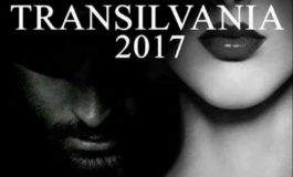 Miss şi Mister Transilvania 2017: S-a dat startul înscrierilor pentru ediţia cu numărul 2