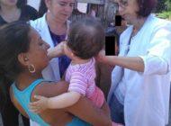 FOTO-VIDEO: 19 noi cazuri de rujeolă confirmate în Alba. Conducerea DSP și specialiștii epidemiologi s-au deplasat în focare, la Unirea și Aiud