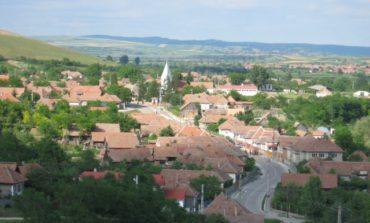 SÂMBĂTĂ: Zilele satului Petrisat. Programul manifestărilor