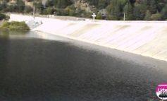 MARŢI: ISU Alba desfăşoară un exerciţiu de intervenţie în cazul unor avarii la Barajul Mihoeşti