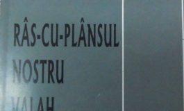 """Biblioteca Județeană """"Lucian Blaga"""" Alba: """"Delicatese și tabieturi"""", tema lunii iunie la Clubul de carte LecturALBA"""