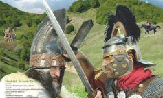 (VIDEO) 24-25 iunie: Festivalul Cetăţilor Dacice, la Săsciori. Programul detaliat
