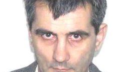 Bărbatul dat dispărut de la Centrul de Reabilitare Neuropsihiatrică Galda de Jos a fost găsit de poliţiştii din Bihor