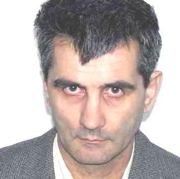 IPJ Alba: Bărbat dat în urmărire naţională, după ce a dispărut de la Centrul de Recuperare şi Reabilitare Neuropsihiatrică Galda de Jos