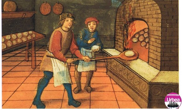 Gastronomia Evului Mediu din Transilvania abordată în cadrul unor expoziţii interactive de către Muzeul Municipal Ioan Raica din Sebeş