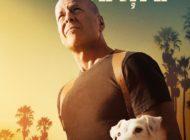 Once Upon a Time in Venice (Câinele... sau viața!) [premieră la cinema din 23 Iunie]