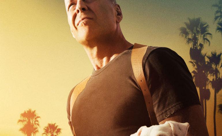 Once Upon a Time in Venice (Câinele… sau viața!) [premieră la cinema din 23 Iunie]