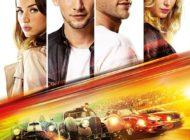 Overdrive [premieră la cinema din 16 Iunie]