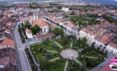 Anunț Serviciul Public Comunitar Local de Evidență a Persoanelor Sebeș