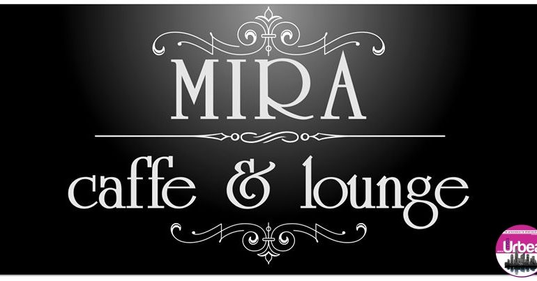 Marţi: Karaoke Night, la Mira Summer. Invitat special, Gavrilaş Robert