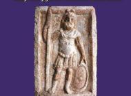 Marţi: Relief votiv figurativ consacrat zeului Marte, exponatul lunii iulie la Muzeul Naţional al Unirii din Alba Iulia