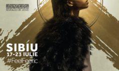 17-23 IULIE: Podiumuri spectaculoase la a X-a ediție Feeric Fashion Week. Luni, prezentări de modă pe domeniul Tăuni şi la Castelul Jidvei din Cetatea de Baltă