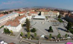 """Proiect inedit de vacanță pentru copiii și adolescenții din Alba Iulia pasionați de film, la Biblioteca Județeană """"Lucian Blaga"""" Alba"""