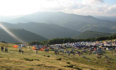 IPJ Alba: 97 de poliţişti vor asigura buna desfăşurare a manifestărilor de pe Muntele Găina