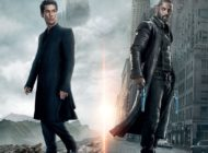 The Dark Tower [premieră la cinema din 4 August]
