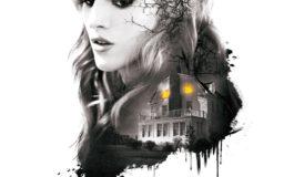 Amityville: The Awakening [premieră la cinema din 28 Iulie]
