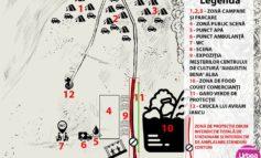 Târgul de Fete de pe Muntele Găina: Instituţii publice din cinci judeţe implicate în organizarea celei mai mari sărbători populare din România
