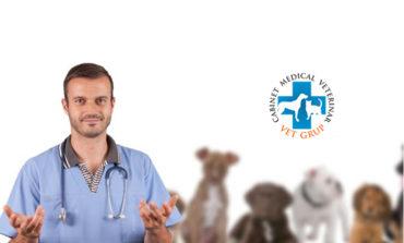 """(INTERVIU) George Popa, un om extraordinar și un medic veterinar devotat: """"Iubirea față de animale este singura calitate care trebuie luată în seamă"""""""