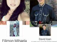 Cine sunt cei doi adolescenți care au fost înghițiți de apele râului Mureș: Mesaje sfâșietoare pe rețelele de socializare