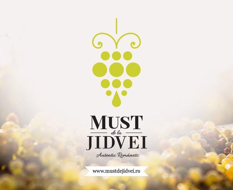 """""""Vin de casă din must de la Jidvei"""", o inițiativă care a devenit tradiție în rândurile gospodarilor"""