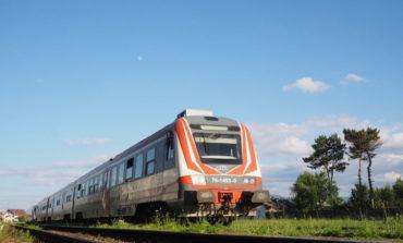 31 august - 3 septembrie: Transilvania Train dă startul unei experiențe unice de călătorie cu trenul, prin inima Transilvaniei