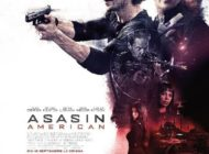 American Assassin [premieră la cinema din 15 Septembrie]