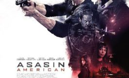 American Assassin [premieră la cinema din 15 Septembrie]
