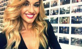 VIDEO: 18-20 august, Zilele Municipiului Sebeş. Alina Eremia îşi aşteaptă fanii să cânte şi să se distreze împreună