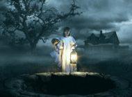 Annabelle 2 [premieră la cinema din 18 August]