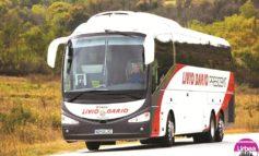Primăria Sebeș: Transport public gratuit în Municipiul Sebeș de Zilele Orașului și curse speciale din Lancrăm, Petrești și Răhău. Programul