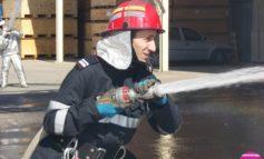 ISU Alba caută voluntari. Condiţii pentru a deveni voluntar în serviciile voluntare pentru situaţii de urgenţă
