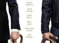 Kingsman: The Golden Circle [premieră la cinema din 22 Septembrie]