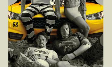 Logan Lucky [premieră la cinema din 29 Septembrie]
