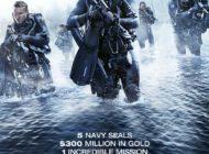 Renegades [premieră la cinema din 8 Septembrie]
