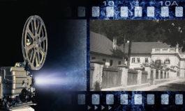 22-24 septembrie: Festivalul Internațional de Film Etnografic (FIFE) Zlatna 2017. Înscrierile se fac până la 1 septembrie
