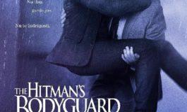 The Hitman's Bodyguard [premieră la cinema din 1 Septembrie]