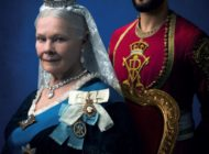 Victoria and Abdul [premieră la cinema din 22 Septembrie]
