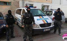 """Două persoane au fost reţinute de poliţiştii din Blaj pentru înșelăciune prin metoda """"ACCIDENTUL"""""""