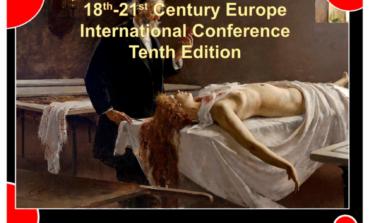 """26-28 septembrie: Conferință științifică internațională despre moarte, la Universitatea """"1 Decembrie 1918"""" din Alba Iulia"""