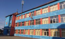 """Liceul Tehnologic și Școala """"Mihail Kogălniceanu"""" din Sebeș primesc peste 700.000 de euro finanțare nerambursabilă pentru programul """"Școala după școală"""""""